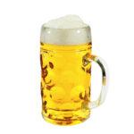 21011 bicchiere