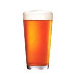 21021 bicchiere
