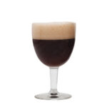 21031 bicchiere