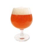 21071 bicchiere