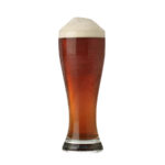 21091 bicchiere