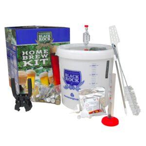 Kit produzione e accessori