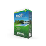 1kg_maciste_101