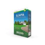1kg_olimpia_102