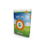 25kg_zollaverde_SOIL_LIFE_85