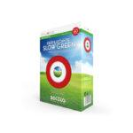 4kg_slow_green_87