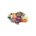 Pondfood mix 1