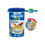 Pondfood mix 2