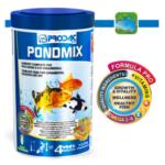 Pondmix piccolo
