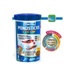 Pondsticks color 150g