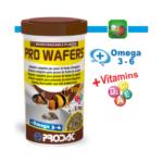 Pro wafers
