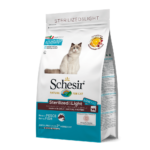Sch-Dry-C_SterilizedLight-Pesce-R