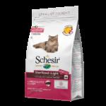Sch-Dry-C_SterilizedLight-Prosciutto-R