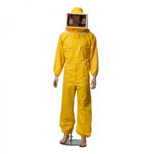 Abbigliamento per apicoltore