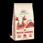 RICCO-DI-MANZO