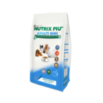 adulti-taglia-mini-crocchette-nutrix-piu-4kg-600×900
