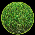 erba-sintetica-dreamy-35mm-dettaglio
