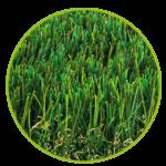 erba-sintetica-dreamy-50mm-dettaglio