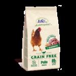 grain-pollo