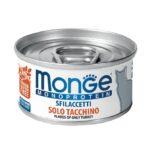 monge_gatto_umido_monoprotein_sfilaccetti_solo_tacchino