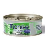 monge_gatto_umido_natural_delicate_pezzetti_di_pollo_con_asparagi
