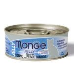 monge_gatto_umido_natural_jelly_filetti_di_tonno_con_pesce_bianco