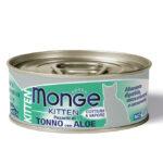 monge_gatto_umido_natural_jelly_pezzetti_di_tonno_con_aloe_kitten