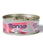 monge_gatto_umido_natural_jelly_pezzetti_di_tonno_con_gamberi