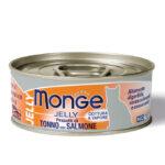 monge_gatto_umido_natural_jelly_pezzetti_di_tonno_con_salmone