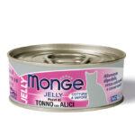 monge_gatto_umido_natural_jelly_pezzi_di_tonno_con_alici