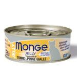 monge_gatto_umido_natural_jelly_trancetti_di_tonno_a_pinne_gialle