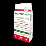 nutrix-piu-adulti-20kg