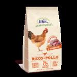 ricco-in-pollo-1