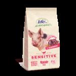 sensitive-maiale