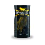 riv-winner-pack